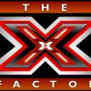 X-Factor 2009 αστείες στιγμές