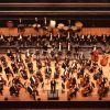 Internet Symphony Orchestra
