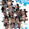 NHSOS (Trailer)